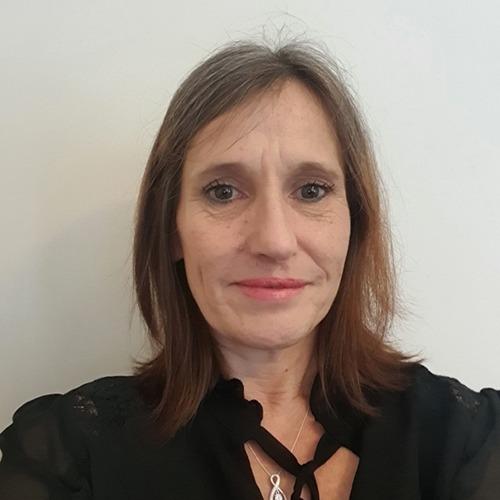 Sharon Cullum