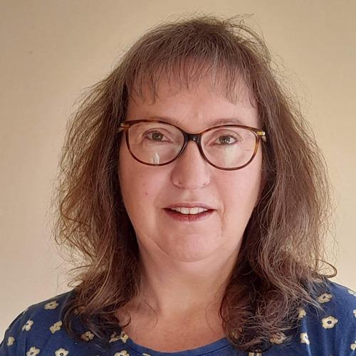 Teresa Clerck